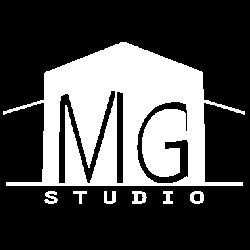 Logo250_250W
